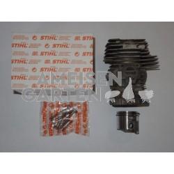 Stihl Zylinder für MS 231