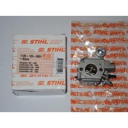 Stihl Vergaser HD-34 für MS361 und MS 361 Original Walbro