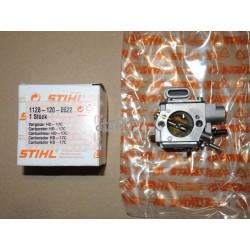 Stihl Vergaser HD-17 für 044 und MS 440