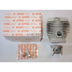 Stihl 52 mm Zylinder Zylindersatz Motorsäge 046 MS 460 MS460