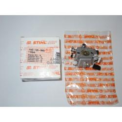 Stihl Vergaser WTF-1 für MS 241 MS241 C M-Tronic