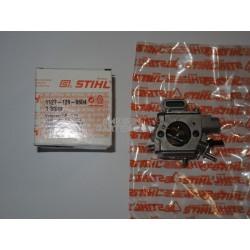 Stihl Vergaser HD-18 für 029 MS 290