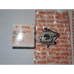 Stihl Vergaser WTE-2 für MS 260 MS 260C