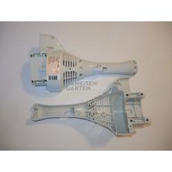 Stihl Motorgehäuse Verkleidung FS KM 55 C R T RC