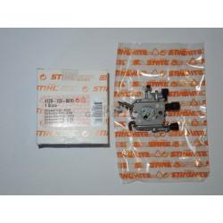 Stihl Vergaser C1Q-S159 für FR 480