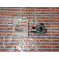 Stihl C3A-S31E Vergaser für 034 036 MS 340 MS 360