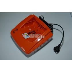 Stihl AL500 Ladegerät Schnellladegerät für AP AK und AR Akkus
