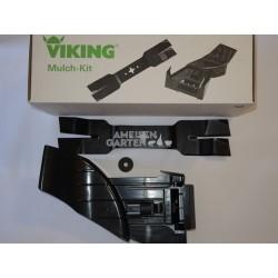 Viking Messer Mulchkit Kit 448 für MB 448 460 465 C TYP1