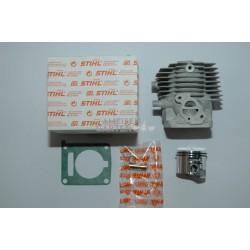 Stihl 44 mm Zylinder Zylindersatz FS 460 FS460 C bis 2013