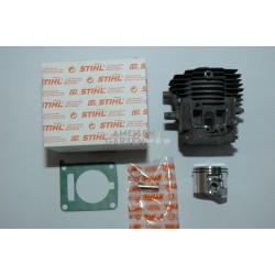 Stihl 44 mm Zylinder Zylindersatz FS 460 FS460 C ab 2013