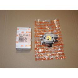 Stihl Vergaser Walbro HD-31 für FS 500 550 FS550 L