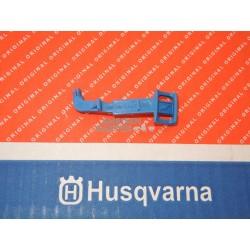 Husqvarna Choke Gestänge für 340 345 350 353 346 346 XP
