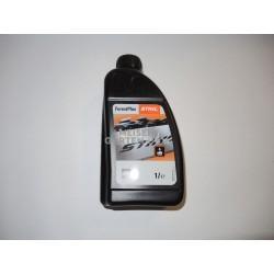 Stihl ForestPlus Sägekettenöl Sägekettenhaftöl Kettenöl 1 Liter