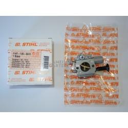 Stihl C1Q- S213 Vergaser für MS 261 VW