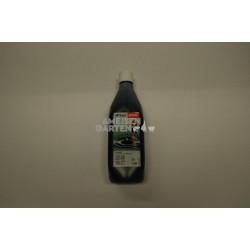 Stihl HP Super Zweitaktmotorenöl Mischöl Zweitaktöl 1l Flasche