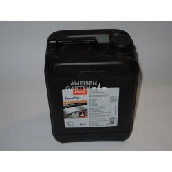 Stihl ForestPlus Sägekettenöl Sägekettenhaftöl Kettenöl 1x 5 Liter Kanister