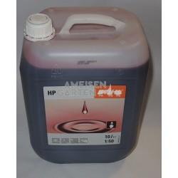 Stihl 10L HP Zweitaktmotorenöl Mischöl Zweitaktöl 10 Liter Kanister