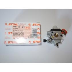 Stihl C1Q-S174 Vergaser für FS FC FT HL HT KM 87 90 95 100 101 110