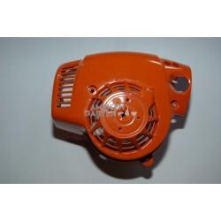 Stihl Starter Startergehäuse Verkleidung BG SH 56 66 86
