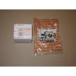 Stihl Vergaser HD-4 für BR SR 320 400
