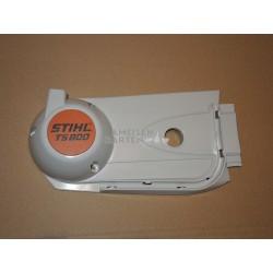 Stihl Startergehäuse Starter für TS 800 Trennschleifer