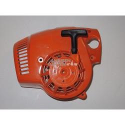 Stihl Starter Startergehäuse Anwerfvorrichtung BG SH 56 66 86