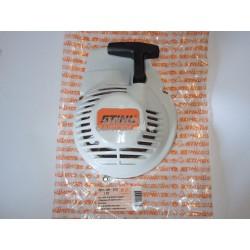 Stihl Starter Startergehäuse für TS 350 AVE TS 360 BT 360 TYP2