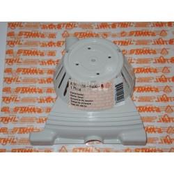 Stihl Starter Starterdeckel für FS 87 90 100 110 130 310 HT HL KM FC FT