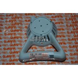 Stihl Starter Starterdeckel für HT 130 131 SP 90 T