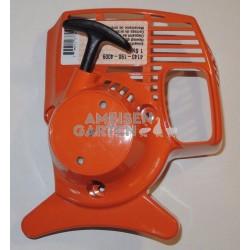 Stihl Starter Anwerfvorrichtung für FS 38 45 46 55 KM HL