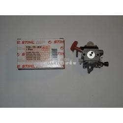 Stihl C1Q-S173 Vergaser für FS KM HT 110 130 131 T R