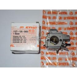 Stihl Vergaser HD-21 für 029 039 MS 290 310 390