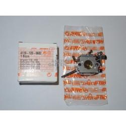 Stihl Vergaser C1S-S3 für FS 160 180 220 280 290 FR 220