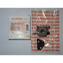 Stihl C1Q-S126 Vergaser für MS 200 u. MS 200 T