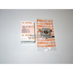 Stihl Vergaser WT-215 für 021 023 025 MS 210 230 250