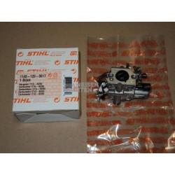 Stihl C1Q-S280 Vergaser für MS 201 u. MS 200 T TC