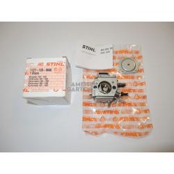 Stihl Vergaser HD-19 für 029 039 MS 290 310 390