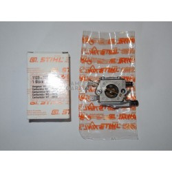 Stihl Vergaser WT-286 für 021 023 025 MS 210 230 250
