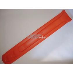 Stihl Schwertschutz Kettenschutz für Schwerter 80 - 90 cm Schnittlänge