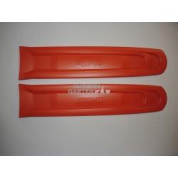 Stihl Schwertschutz Kettenschutz für Schwerter 50 - 55 cm Schnittlänge