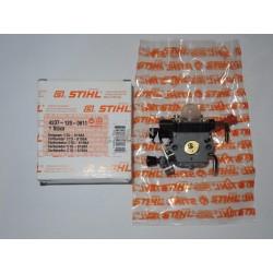 Stihl Vergaser C1Q-S198 für HS 81 86