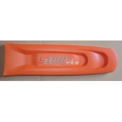 Stihl Schwertschutz Kettenschutz für Schwerter 30 - 35 cm Schnittlänge