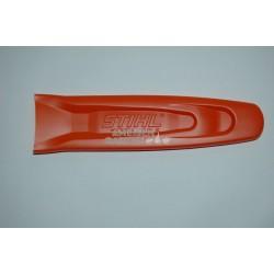 Stihl Schwertschutz Kettenschutz für mini Schwerter 30 - 35 cm Länge