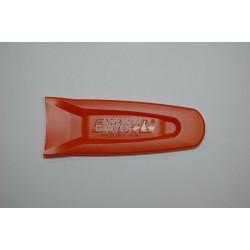 Stihl Schwertschutz Kettenschutz für mini Schwerter bis 25 cm Länge
