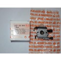 Stihl Vergaser C1Q-S157 für FS FR HL FC KM HT SP KR KA 75 81 85