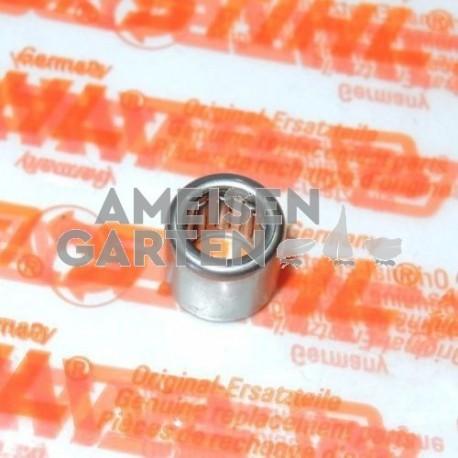 Stihl Nadellager Nadelhülse HL 45 75 90 95 100 HLE 71 FH - KM HL - KM