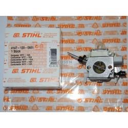 Stihl Vergaser WTF-10 für FS 360 C C-E