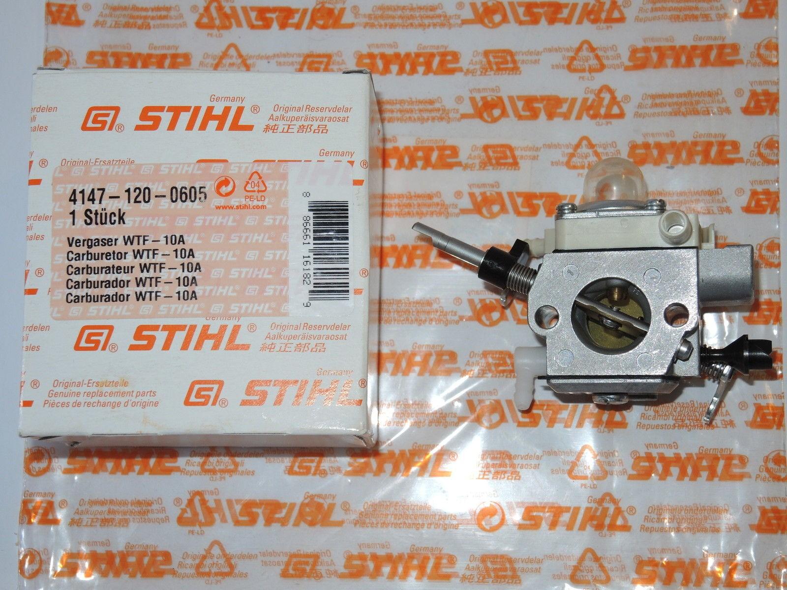 340 360 361 nuevo original 460 390 Elastostart para still 044 ms290 310