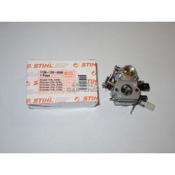 Stihl C1Q- S122 Vergaser für MS 181 MS181 C-BE