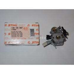 Stihl C1Q- S123 Vergaser für MS 171 MS171